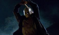 Jason fait du patin à glaces dans la suite avortée du remake de Vendredi 13