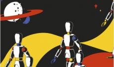 Critique - Les Employés (Olga Ravn) : Un conte déroutant et addictif dans l'espace
