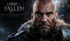 Une première vidéo de gameplay pour Lords of the Fallen