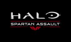 Une bande-annonce pour Halo : Spartan Assault sur Xbox One et Xbox 360