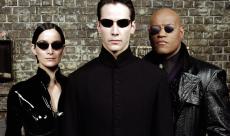 Le retour de Matrix est apparemment à l'initiative de Zak Penn (Ready Player One)