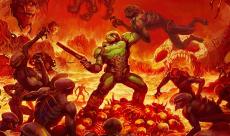 Universal prépare un nouveau film Doom
