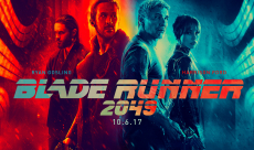 Selon Denis Villeneuve, la version cinéma de Blade Runner 2049 est sa director's cut
