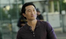 Daniel Dae Kim rejoint les suites de Divergente