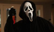 L'Imaginarium #4  : Scream de Wes Craven