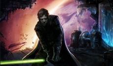 En 2005, J.J.Abrams et Mark Hamill évoquaient un Luke Skywalker renégat
