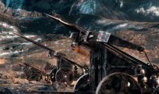 Découvrez 15 minutes de bastons inédites pour The Hobbit : The Battle of the Five Armies