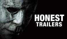 Le Honest Trailer de Halloween vous apprend l'art du référencement Google
