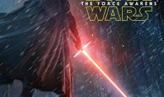 Huginn & Muninn éditera l'artbook de The Force Awakens en France
