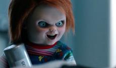Le prochain Chucky sortira en vidéo et en France en octobre prochain