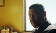 Le reboot de la Quatrième Dimension de Jordan Peele se dévoile dans un premier trailer