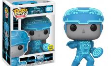 Funko offre des Pops au premier Tron