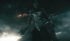La Terre du Milieu - L'Ombre du Mordor : affrontez Sauron en DLC