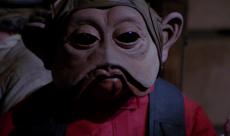 Richard Bonehill (Star Wars) est décédé