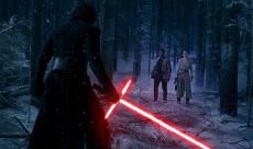 J.J.Abrams revient sur quelques théories autour de The Force Awakens