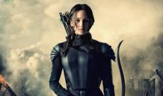 Lionsgate se dit prêt à développer de nouveaux films Hunger Games et Twilight