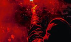 Fortune Cookies (Silène Edgar) : Un bon roman français d'anticipation qui ravira les fans de Black-Out