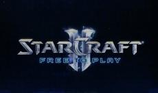 Blizzard annonce la transformation de StarCraft II en Free to Play