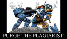 Warhammer, Warcraft : les liens étroits entre Blizzard et Games Workshop