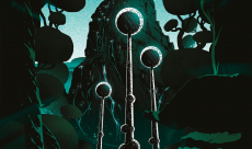 Les Sentinelles de Pangéa (Joslan F. Keller) : un bon roman introductif à la fantasy pour jeunes adultes