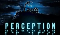 Le jeu vidéo Perception annonce sa date de sortie