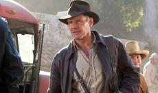 Indiana Jones 5, et puis place à ''Indiana Joan'' ?