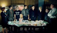 Les Grandes Sagas #1 : X-Files, partie 2