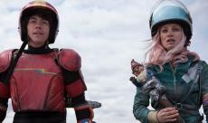 Un premier trailer jouissif pour Turbo Kid, répéré à Sundance