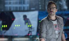 Jake Johnson (Jurassic World) rejoint le reboot de La Momie