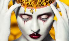 La huitième saison d'American Horror Story se déroulera dans le futur