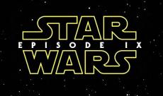 Star Wars IX a un scénario et commencera son tournage en juillet