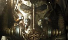 Fantasy Flight Games annonce son jeu de plateau Fallout