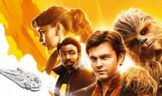 Solo : A Star Wars Story pourrait s'offrir de légers reshoots supplémentaires