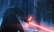Le plein de rumeurs pour Star Wars : The Force Awakens