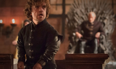 L'hilarante fin alternative de Game Of Thrones S04E06