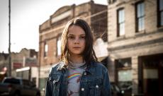 La série A la Croisée des Mondes de la BBC engage Tom Hooper et Dafne Keen