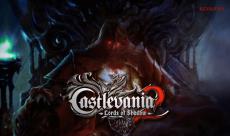 Gamescom 2013 : un trailer et une vidéo de gameplay pour Castlevania : Lords of Shadow 2