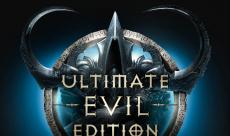 Diablo III sortira en août prochain sur PS4 et Xbox One