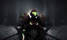 Découvrez The Sky Calls : un impressionnant court en live action pour Metroid