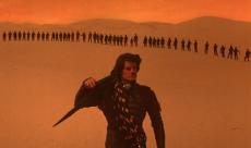 Denis Villeneuve n'est pas un fan du Dune de David Lynch