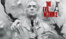 Bethesda annonce une démo pour The Evil Within 2
