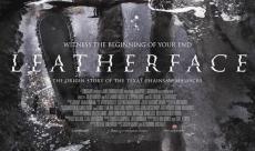 Leatherface s'offre une scène coupée alternative