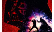 """Découvrez un trailer jamais diffusé pour """"Revenge of the Jedi"""""""