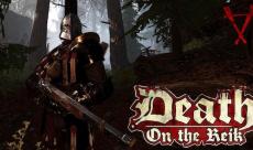 Warhammer - Vermintide s'offre un nouveau DLC : Death on the Reik