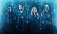 X-Files : un synopsis tout en continuité pour la onzième saison