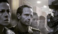 L'Alien 5 de Neill Blomkamp n'a pas toujours mis en scène Ripley