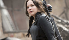 Un Honest Trailer pour Hunger Games : La Révolte partie 1