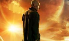 Deux nouvelles séries Star Trek sont en développement chez ViacomCBS