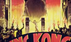 Une série TV King Kong of Skull Island est en développement