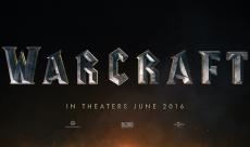 Podcast #24 - Warcraft